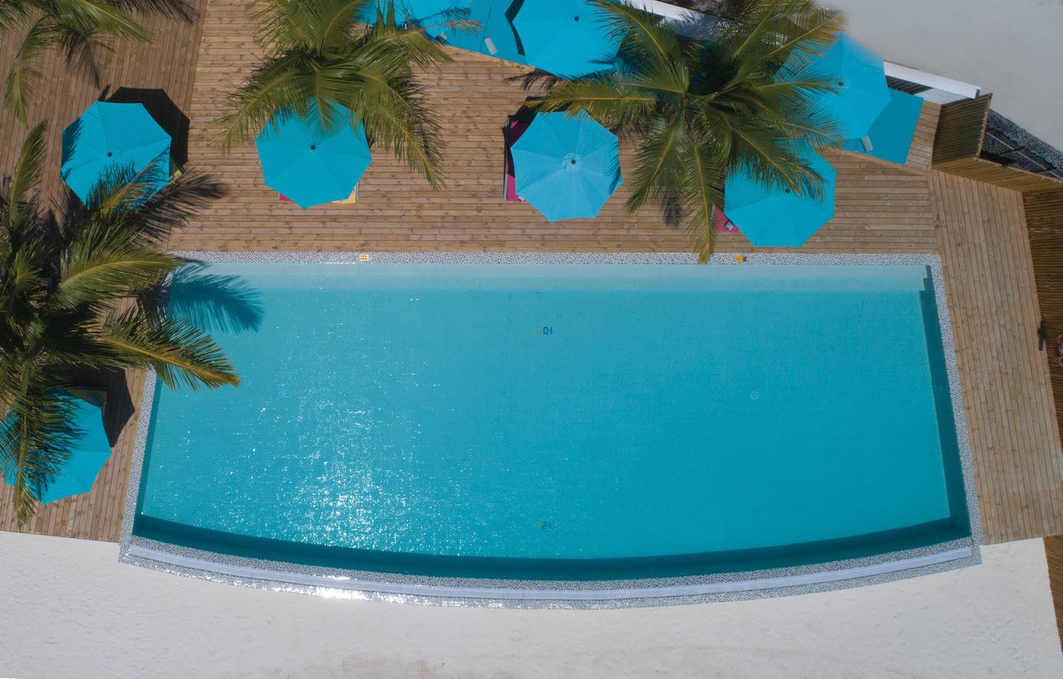 maldives-oblu-by-atmosphere-at-helengeli-adult-only-pool-9-holiday-honeymoon-vacation-invite-to-paradise.jpg