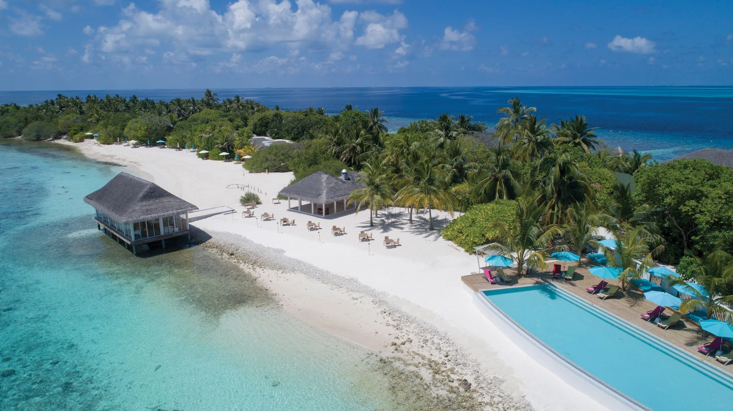 maldives-oblu-by-atmosphere-at-helengeli-adult-only-pool-10-holiday-honeymoon-vacation-invite-to-paradise.jpg