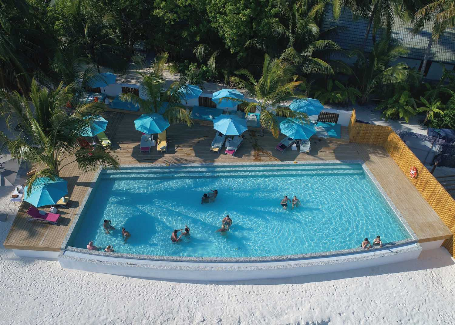 maldives-oblu-by-atmosphere-at-helengeli-adult-only-pool-11-holiday-honeymoon-vacation-invite-to-paradise.jpg