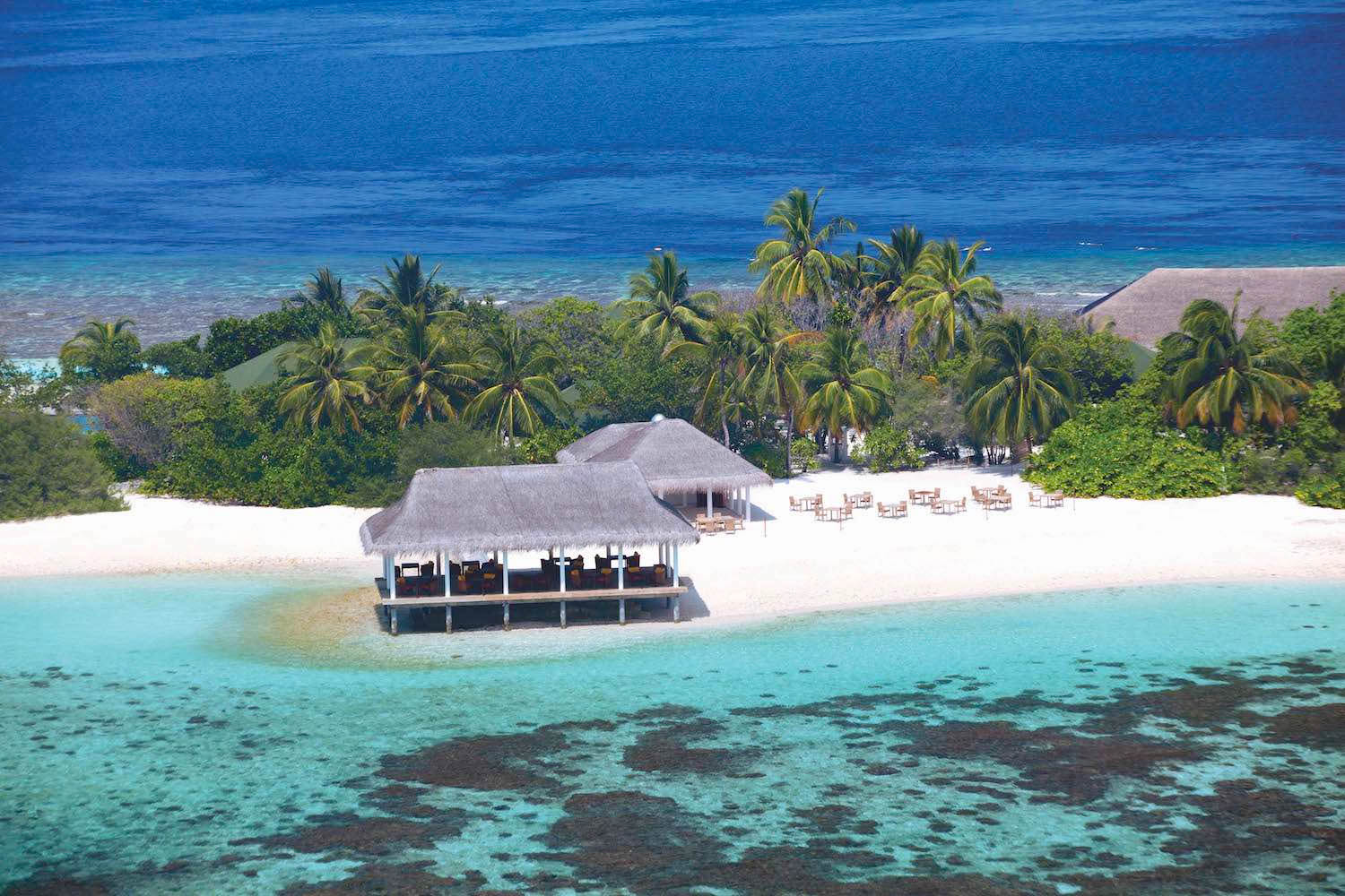 maldives-oblu-by-atmosphere-at-helengeli-just-grill-aerial-view-holiday-honeymoon-vacation-invite-to-paradise.jpg