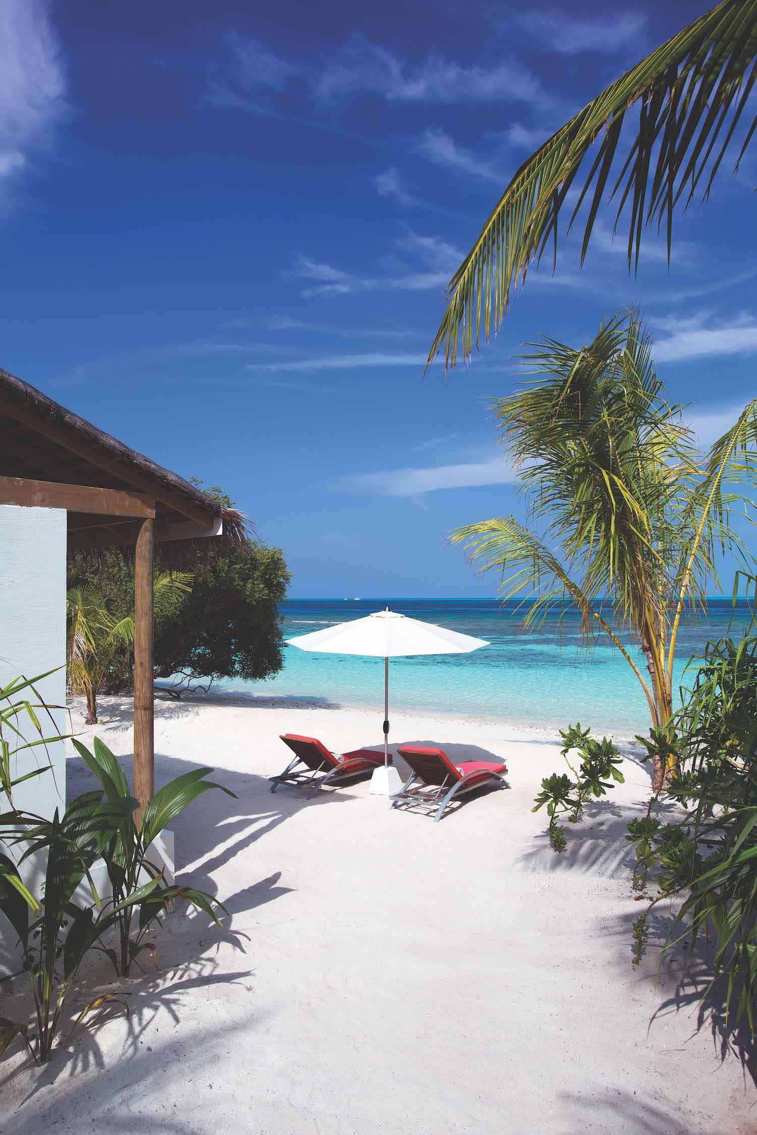 maldives-oblu-by-atmosphere-at-helengeli-deluxe-beach-villa-3-holiday-honeymoon-vacation-invite-to-paradise.jpg