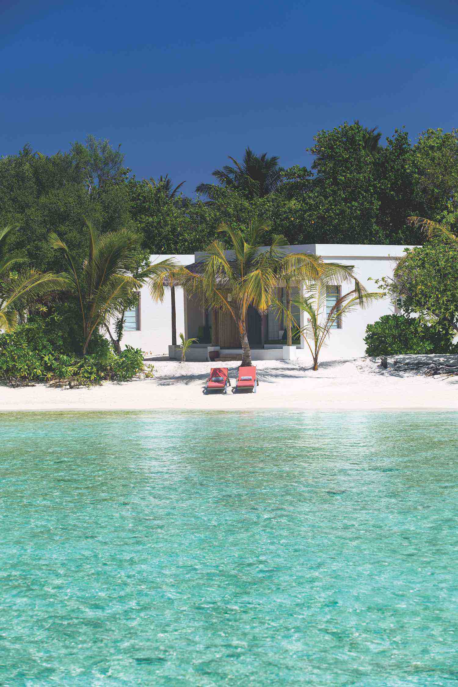 maldives-oblu-by-atmosphere-at-helengeli-deluxe-beach-villa-holiday-honeymoon-vacation-invite-to-paradise.jpg