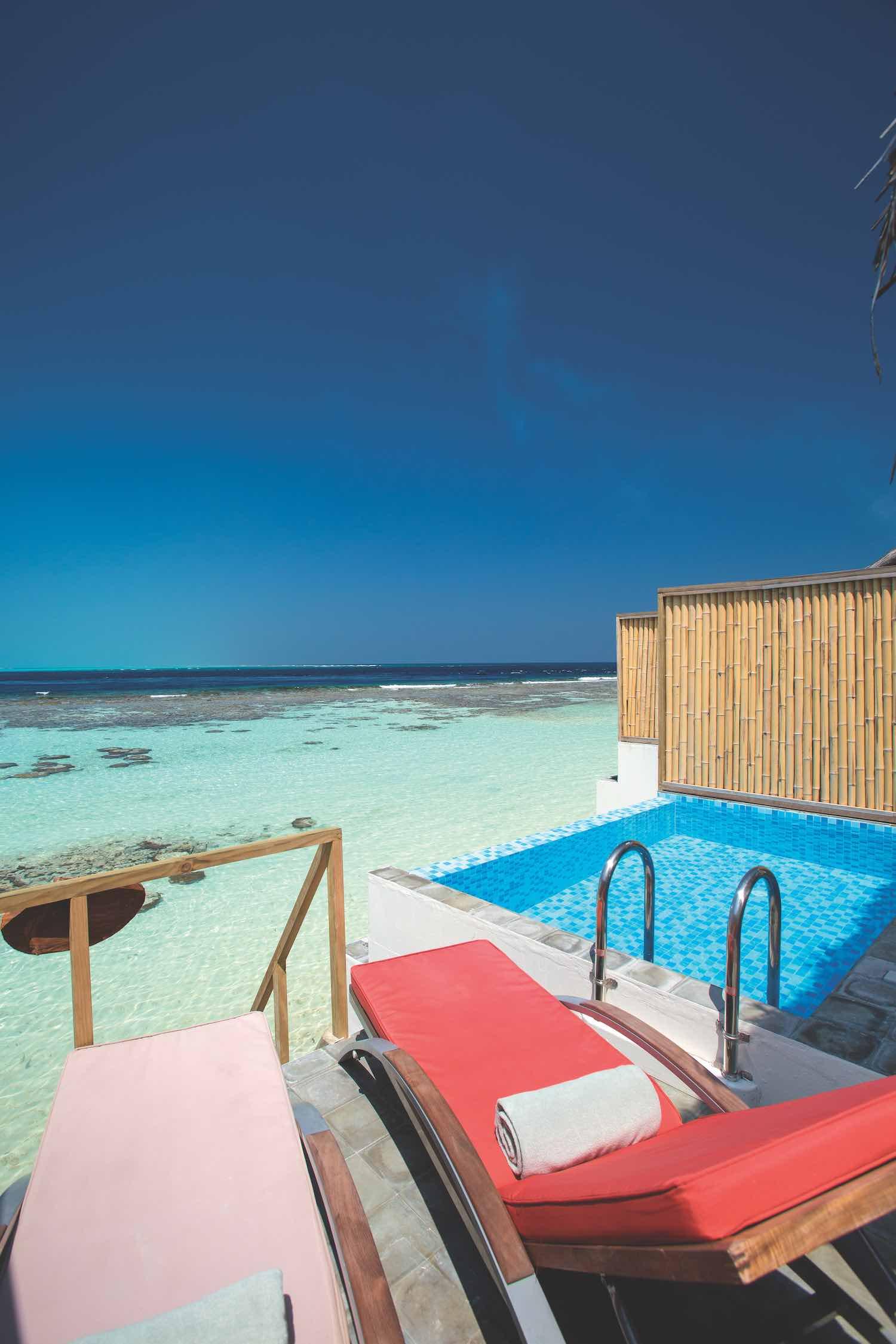 maldives-oblu-by-atmosphere-at-helengeli-lagoon-villa-17-holiday-honeymoon-vacation-invite-to-paradise.jpg