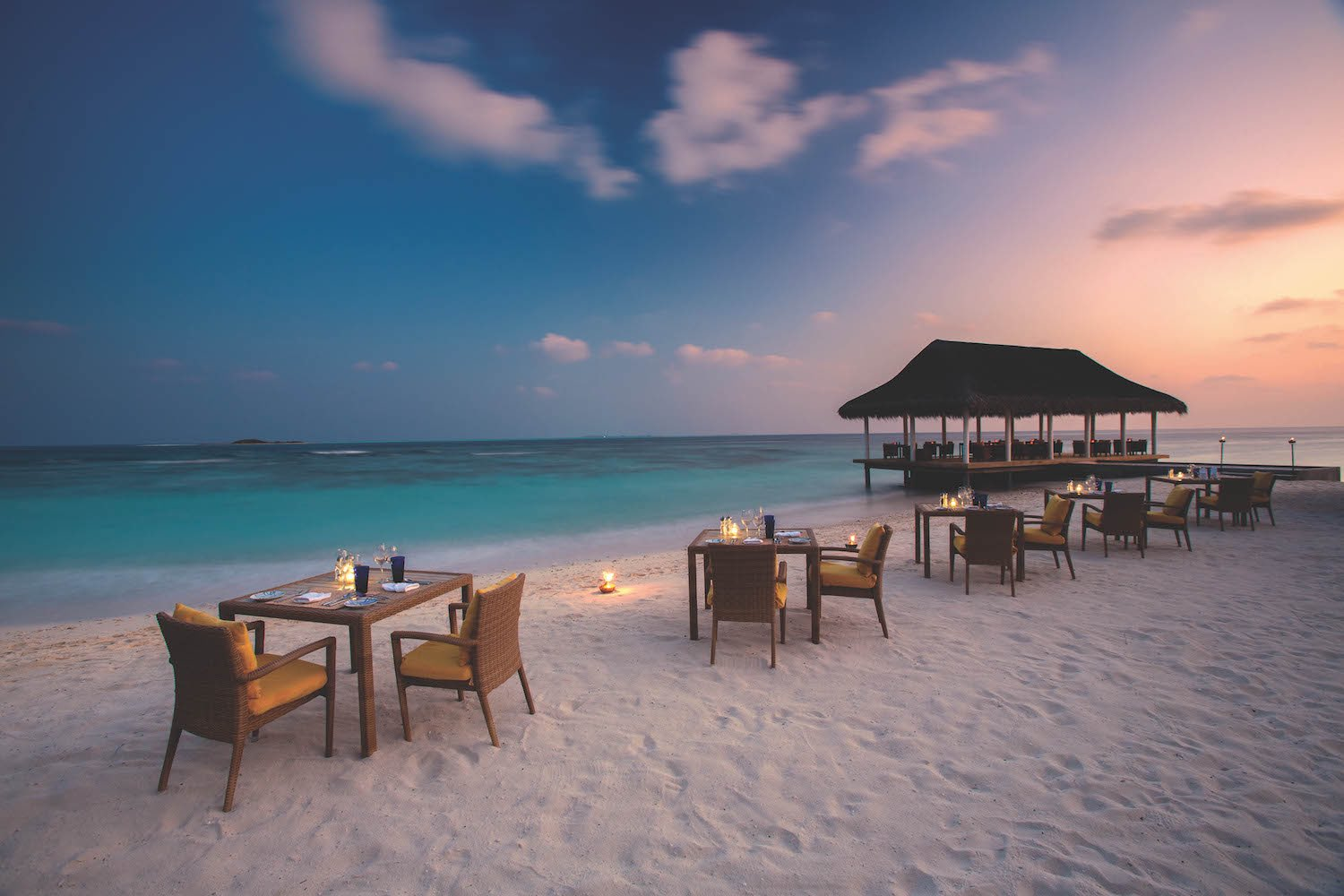 maldives-oblu-by-atmosphere-at-helengeli-just-grill-seating-area-holiday-honeymoon-vacation-invite-to-paradise.jpg