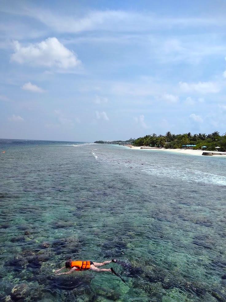 oblu-maldives-feedback-review-uma-jenny-patel-invite-to-paradise.jpg