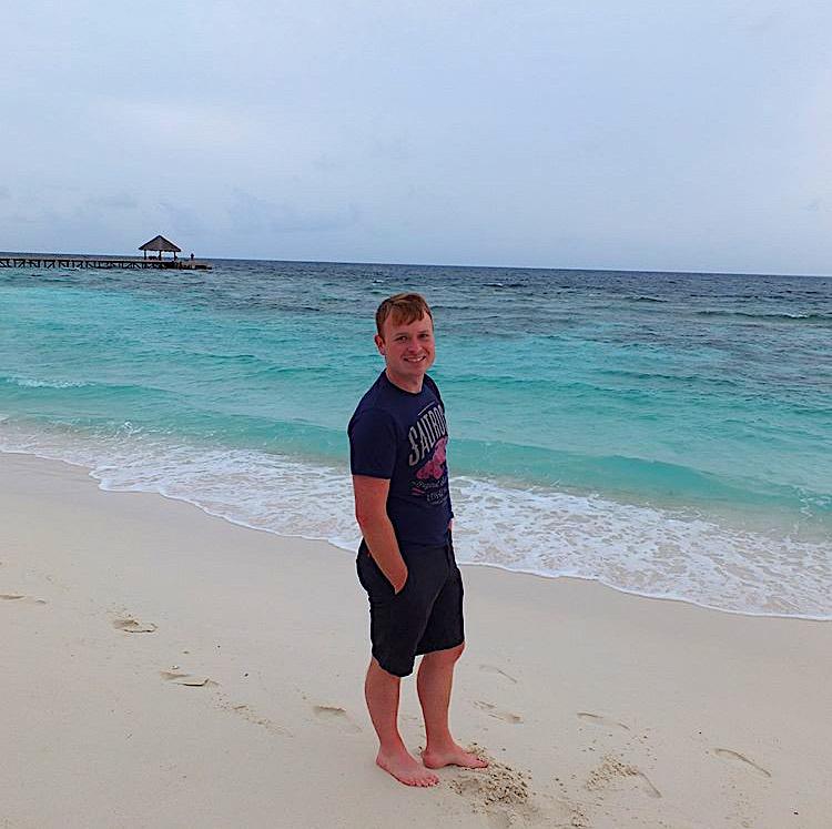 invite-to-paradise-sri-lanka-maldives-holiday-honeymoon-specialists-customer-feedback-edward-bethan-oblu-by-atmoshpere-at-helengeli-7-reduced.jpg