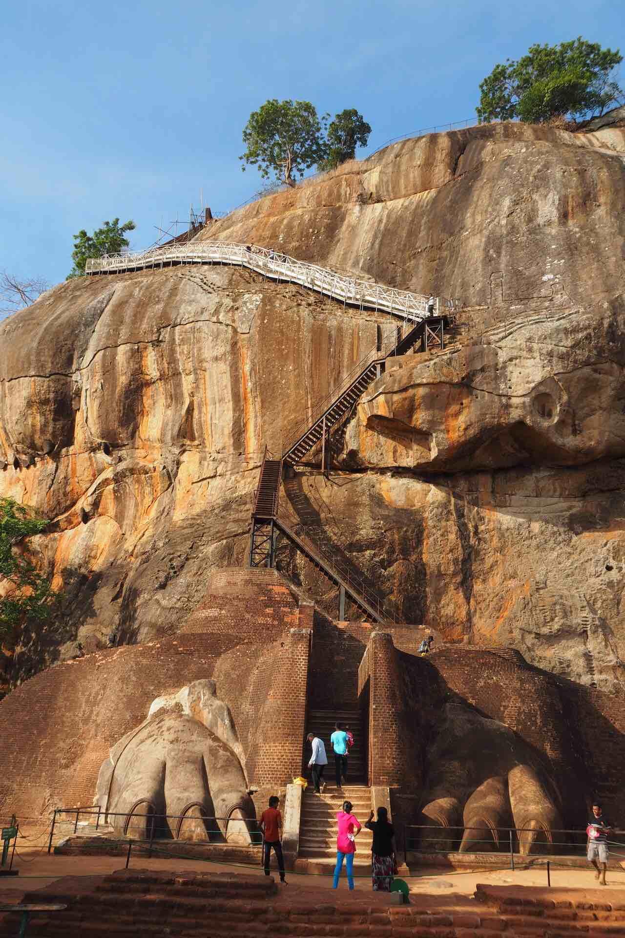 sri-lanka-sigiriya-holiday-review-feedback-invite-to-paradise-quentin-kate-hulm.jpg