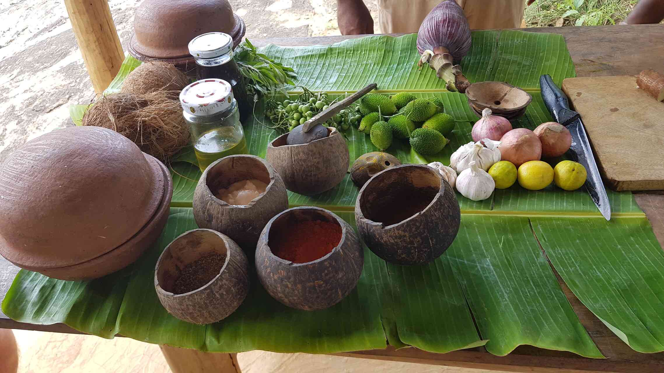sri-lanka-cooking-class-holiday-review-feedback-invite-to-paradise-quentin-kate-hulm.jpg