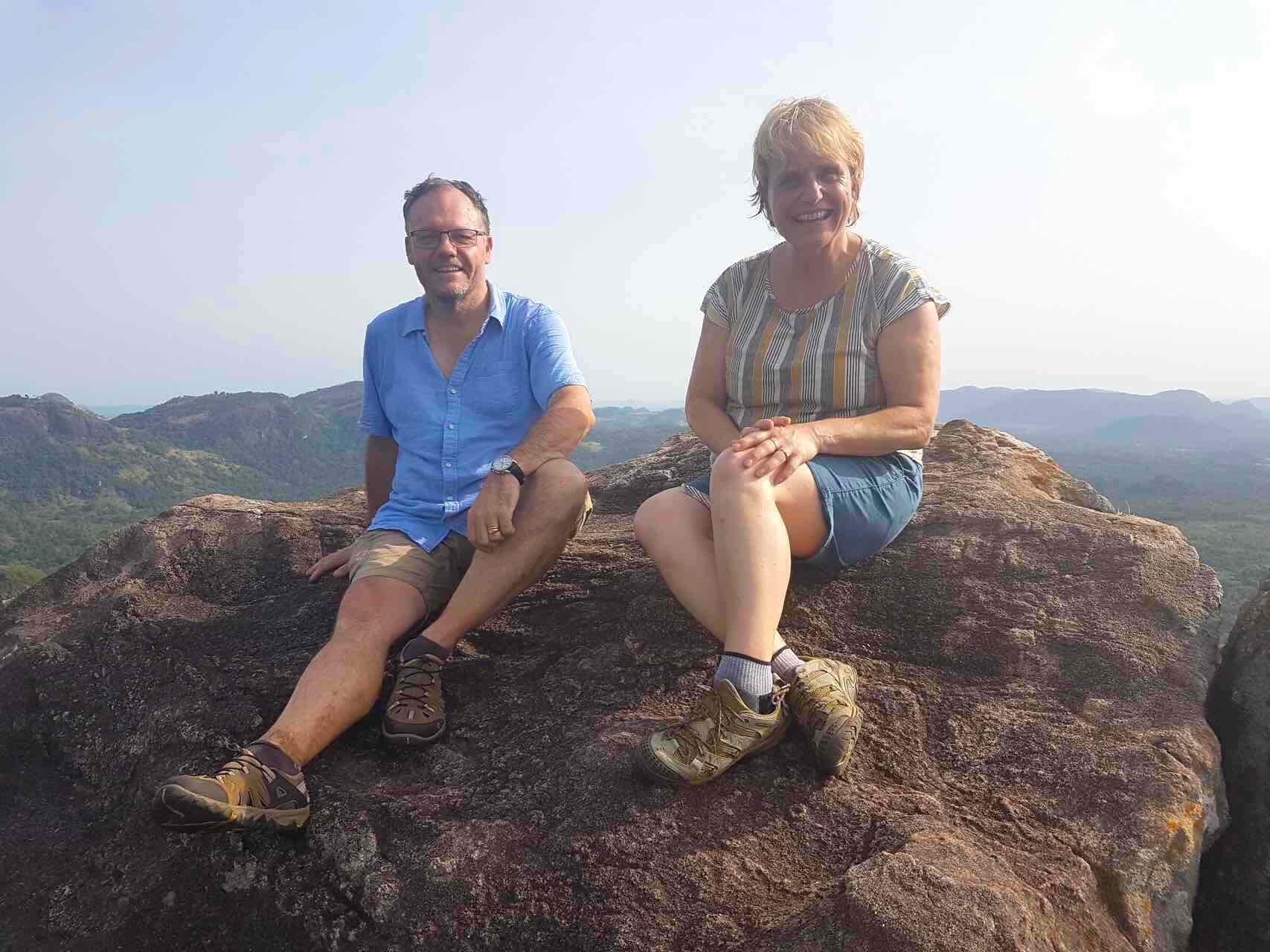 sri-lanka-gal-oya-hiking-holiday-review-feedback-invite-to-paradise-quentin-kate-hulm.jpg