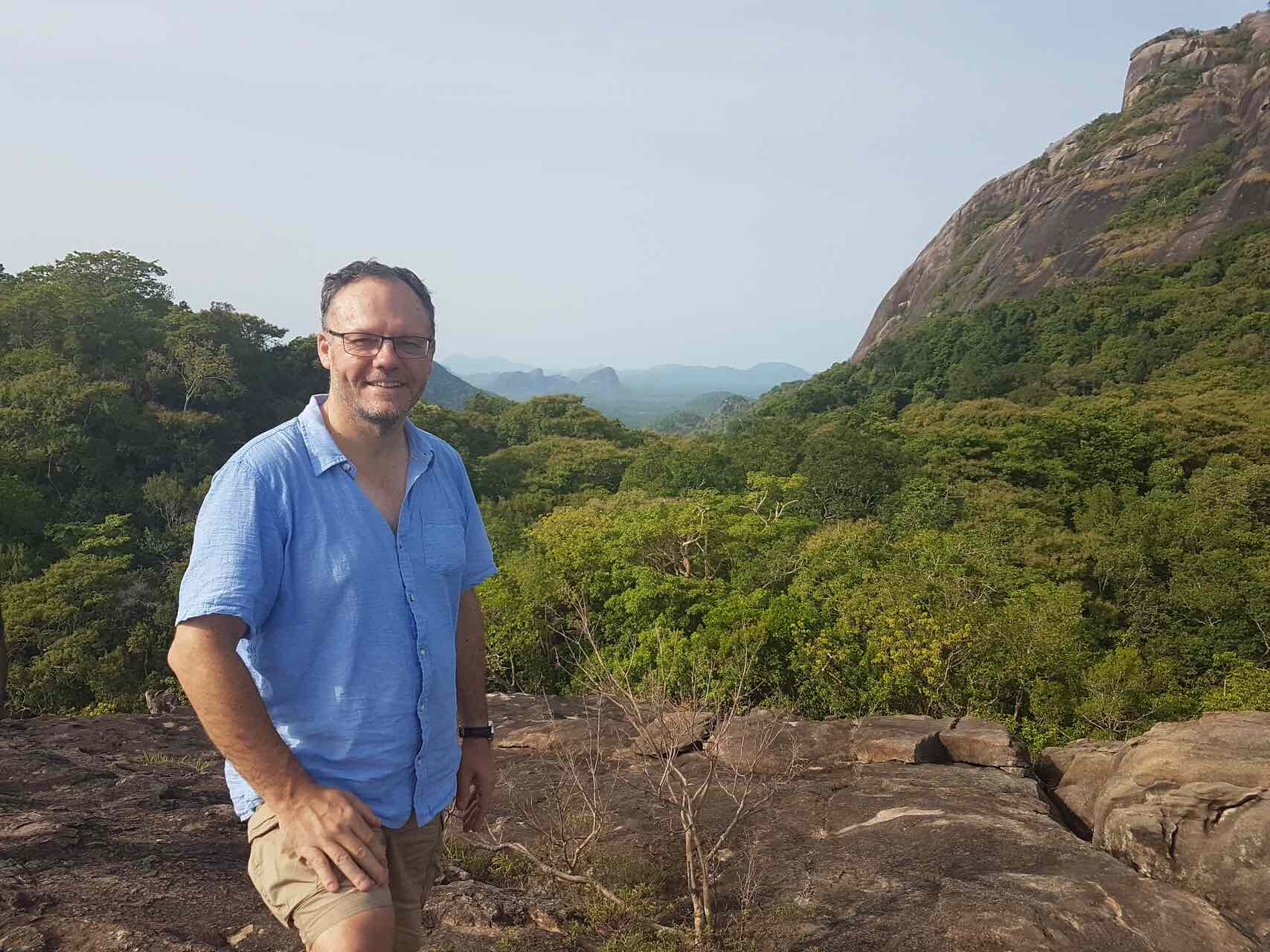 sri-lanka-gal-oya-hike-holiday-review-feedback-invite-to-paradise-quentin-kate-hulm.jpg