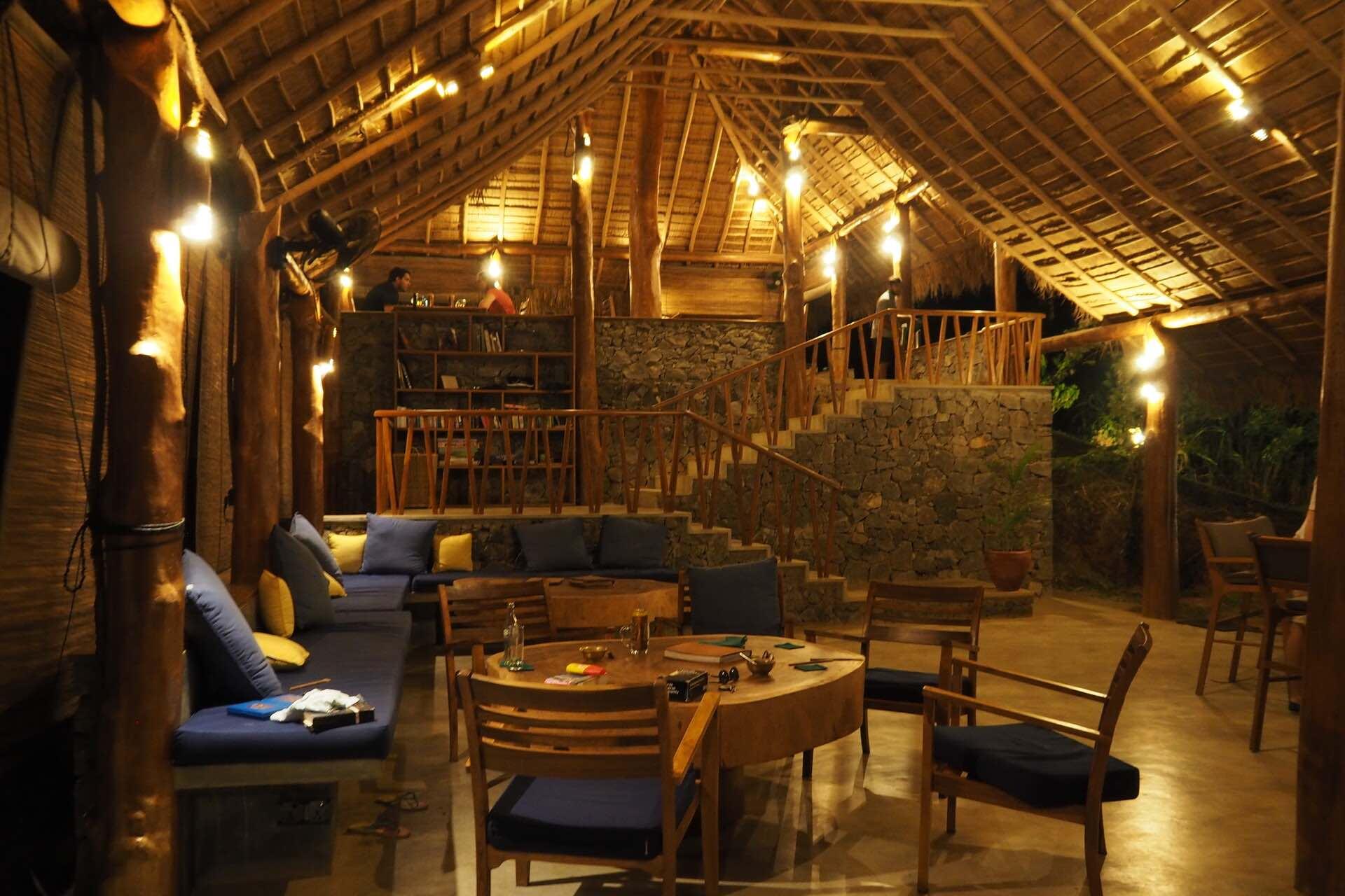 sri-lanka-gal-oya-reception-holiday-review-feedback-invite-to-paradise-quentin-kate-hulm.jpg