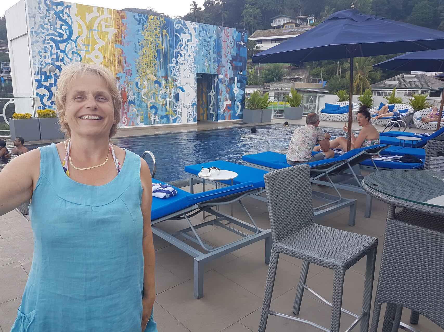 sri-lanka-kandy-hotel-ozo-holiday-review-feedback-invite-to-paradise-quentin-kate-hulm.jpg