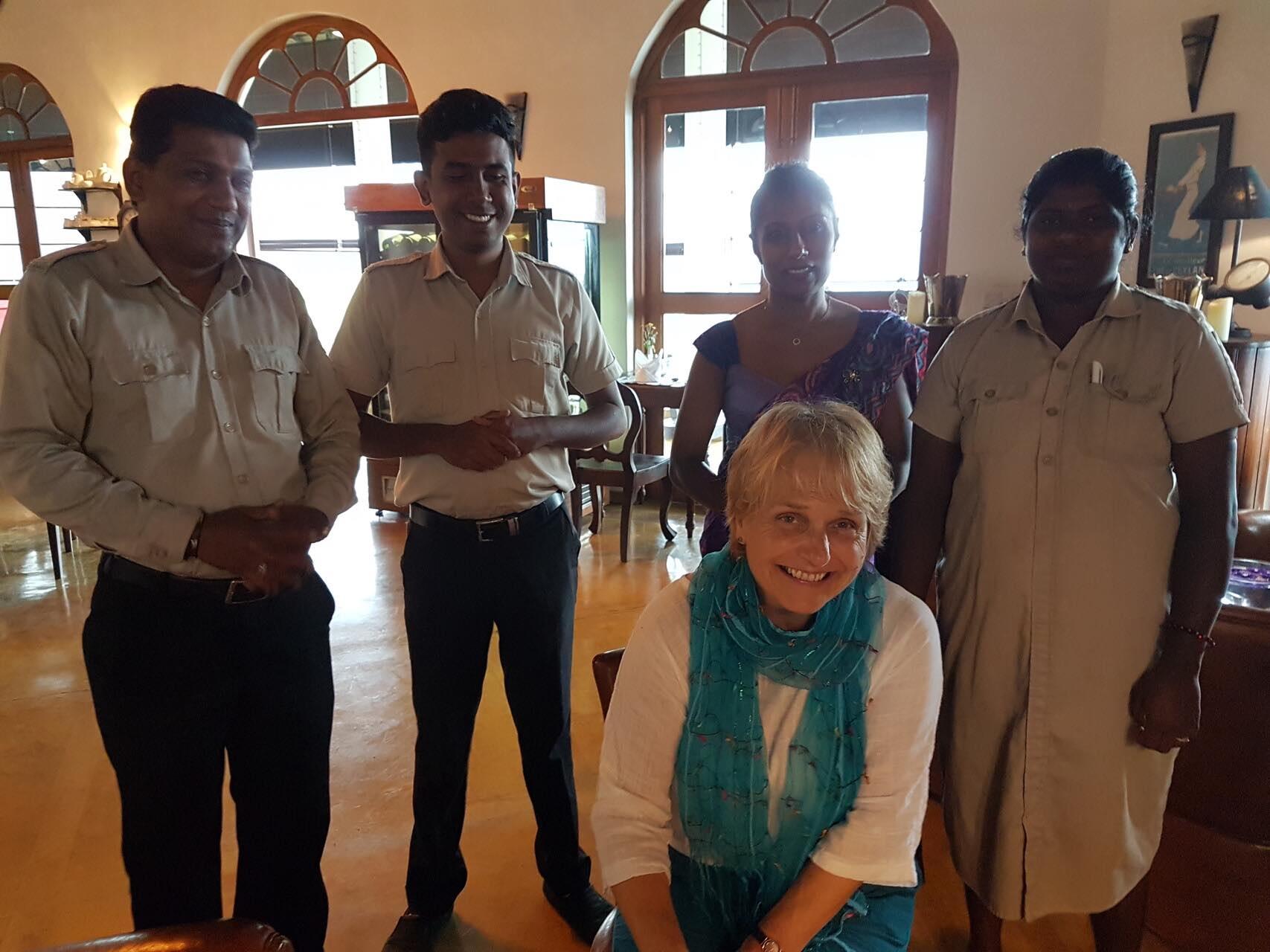 sri-lanka-madulkelle-eco-lodge-birthday-holiday-review-feedback-invite-to-paradise-quentin-kate-hulm.jpg