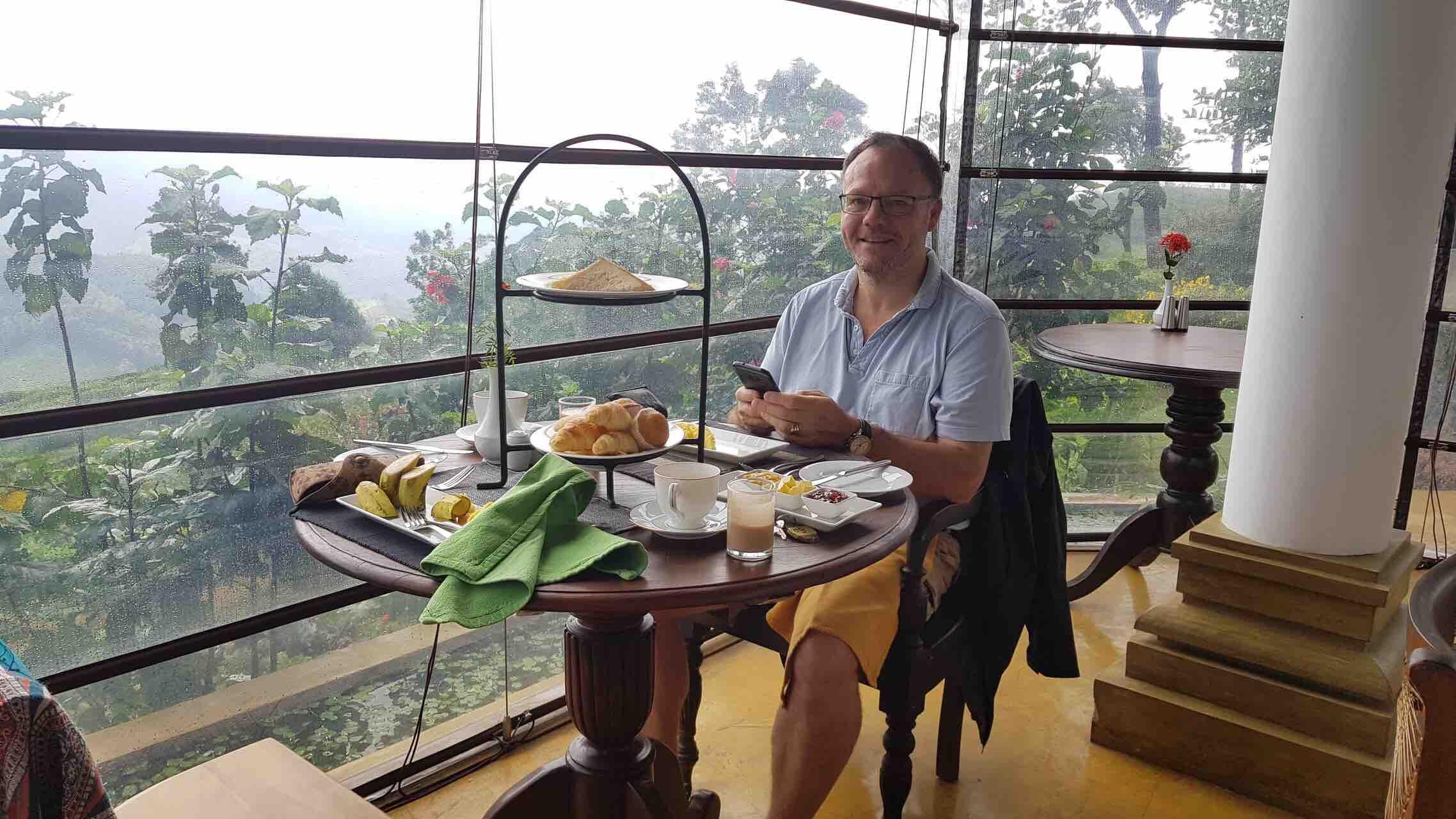 sri-lanka-madulkelle-eco-lodge-restaurant-holiday-review-feedback-invite-to-paradise-quentin-kate-hulm.jpg