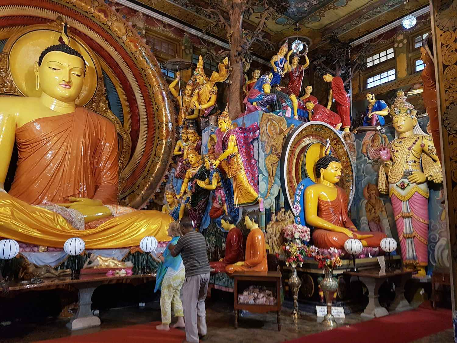 sri-lanka-temple-holiday-review-feedback-invite-to-paradise-quentin-kate-hulm.jpg