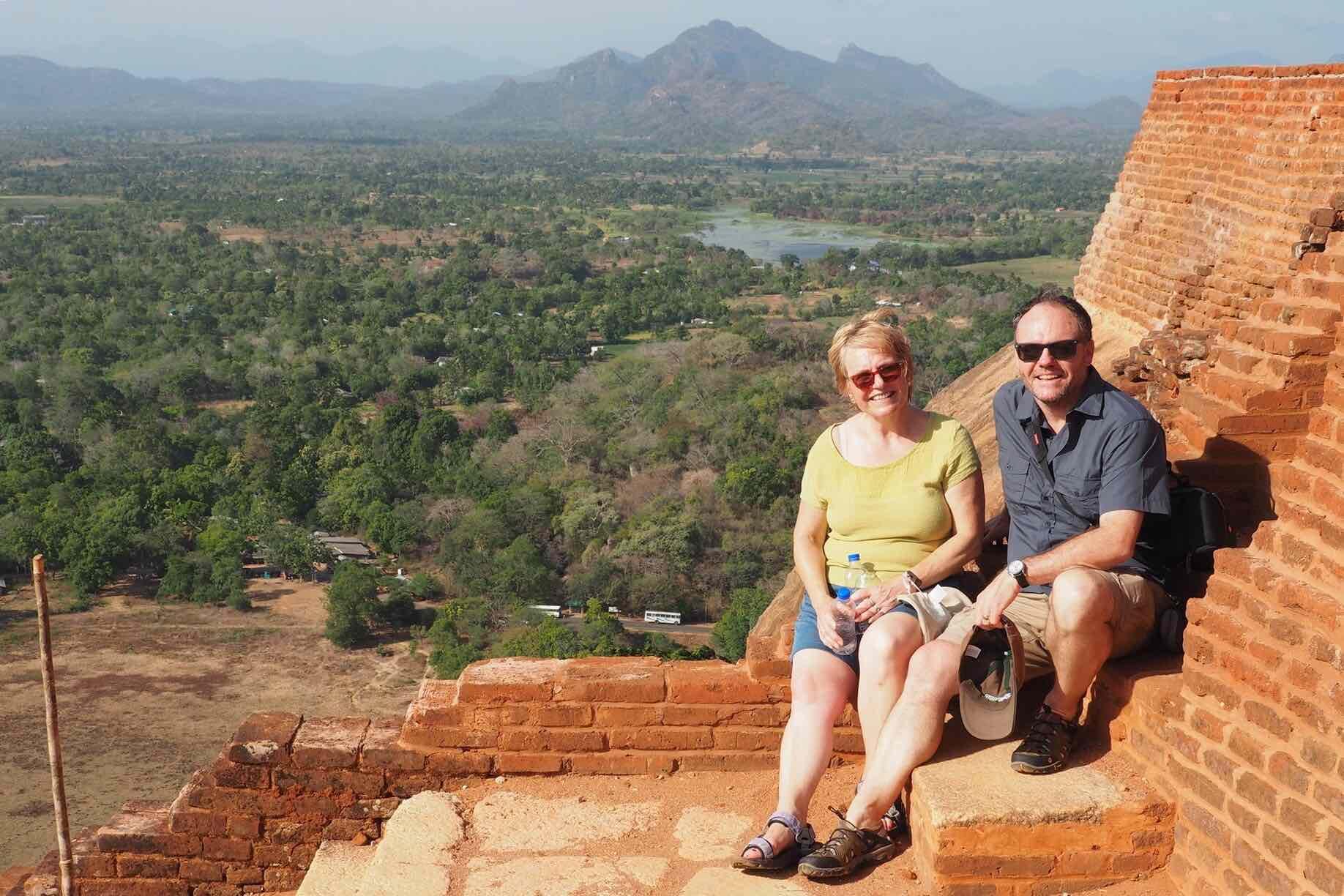 sri-lanka-sigiriya-rock-view-holiday-review-feedback-invite-to-paradise-quentin-kate-hulm.jpg