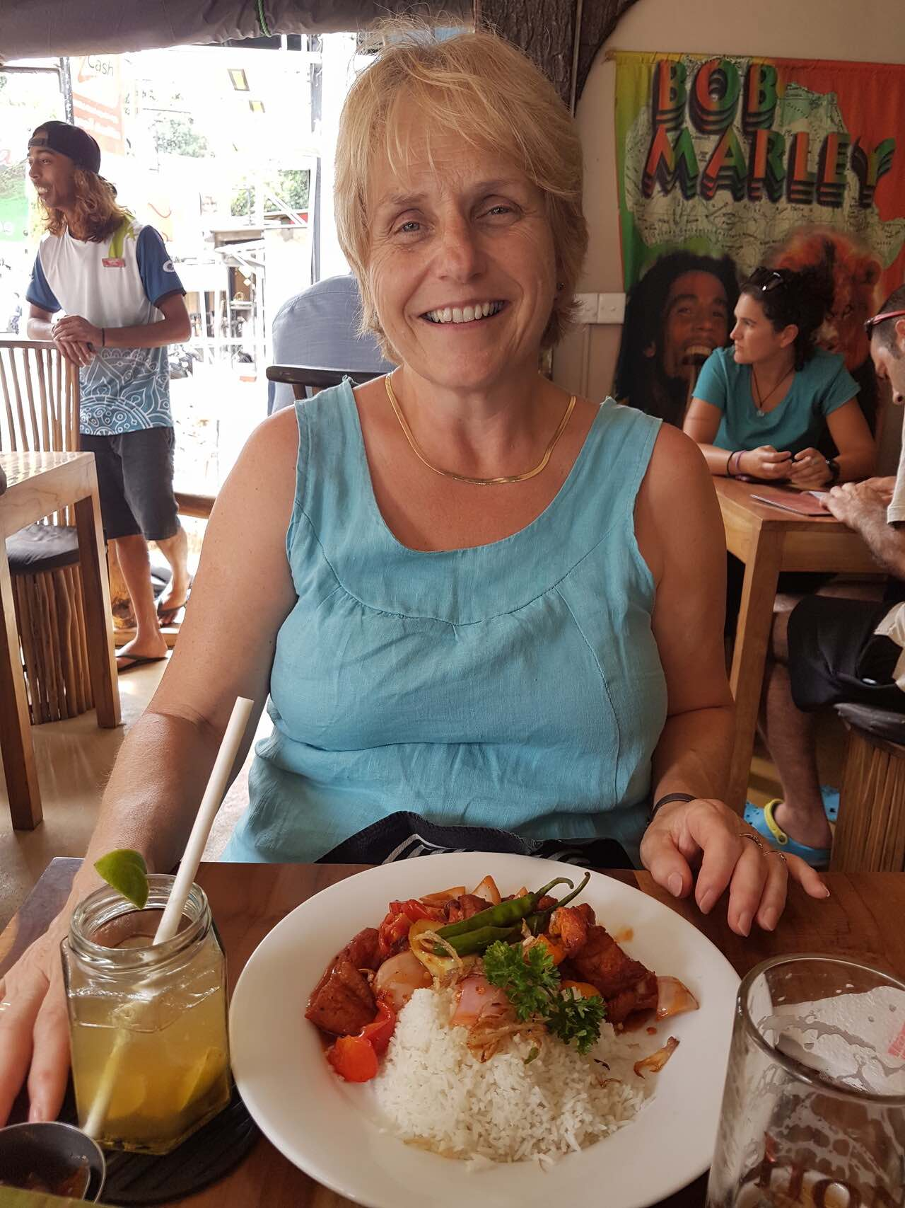 sri-lanka-local-restaurant-holiday-review-feedback-invite-to-paradise-quentin-kate-hulm.jpg
