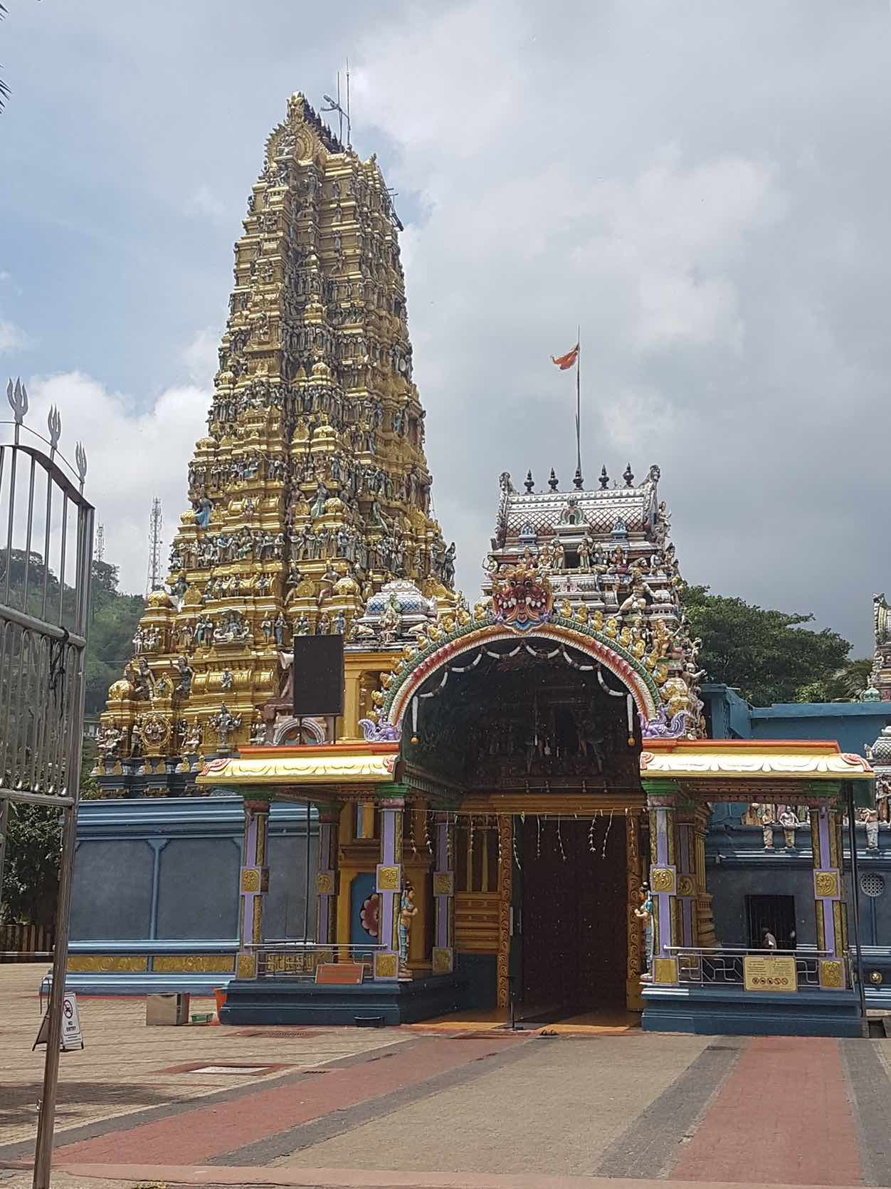 sri-lanka-tamil-temple-holiday-review-feedback-invite-to-paradise-quentin-kate-hulm.jpg