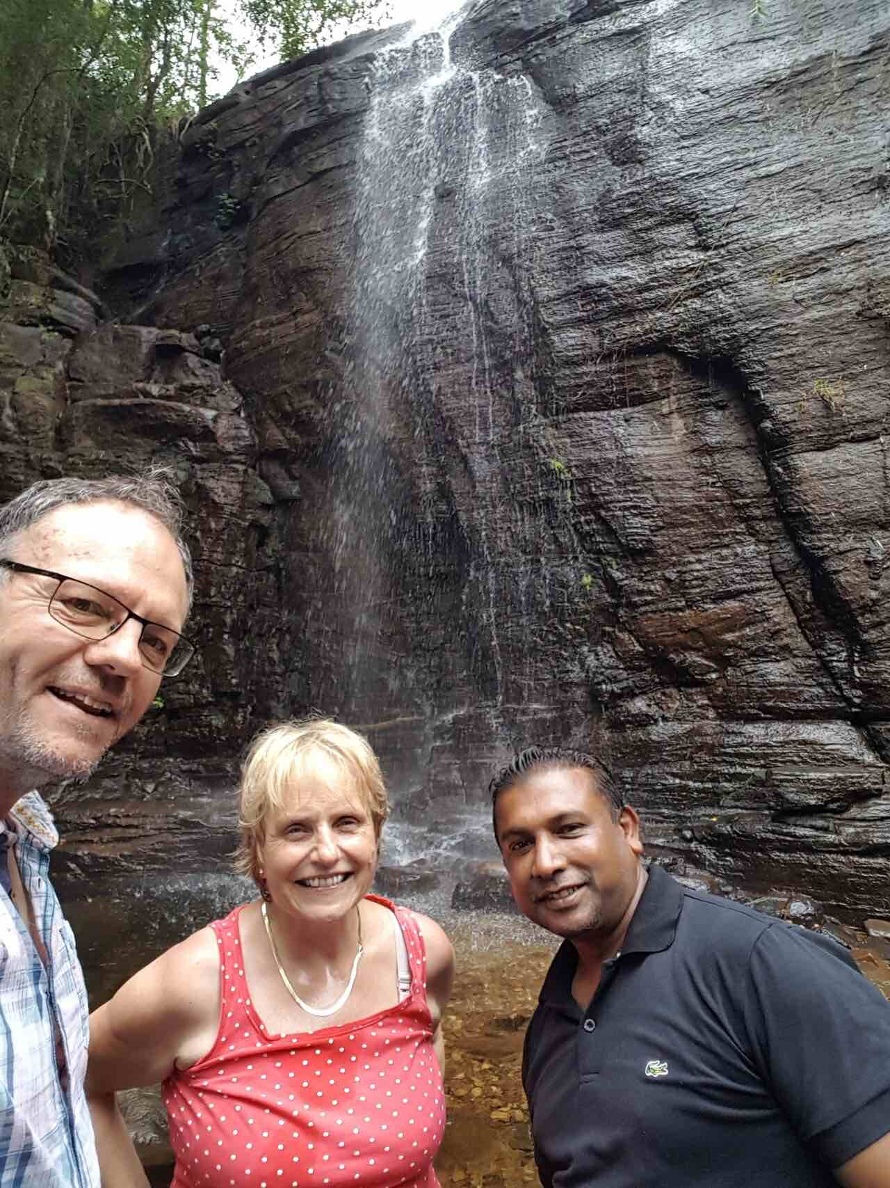 sri-lanka-waterall-holiday-review-feedback-invite-to-paradise-quentin-kate-hulm.jpg