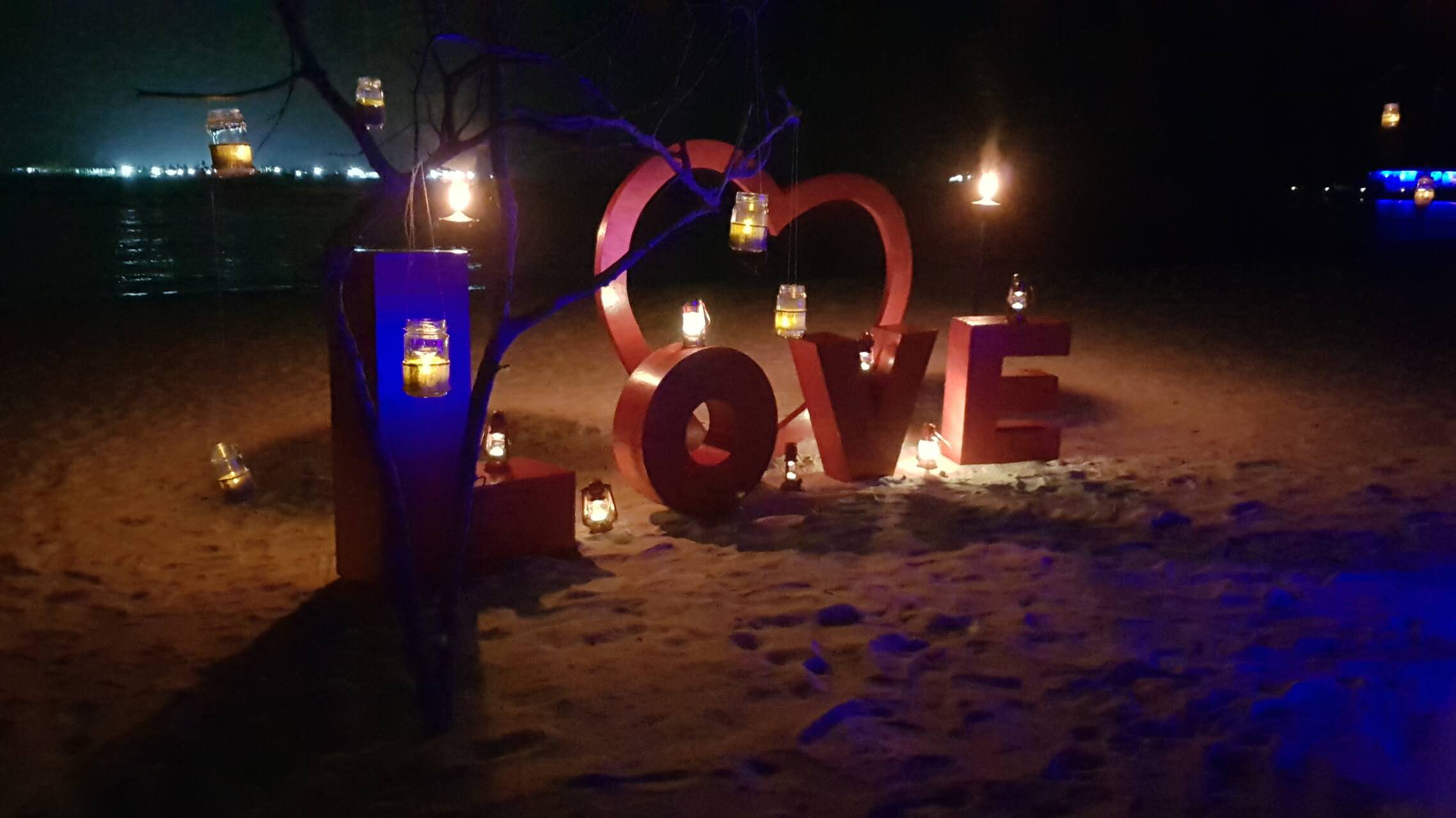 maldives-oblu-by-atmosphere-at-helengeli-love-holiday-review-feedback-invite-to-paradise-quentin-kate-hulm.jpg
