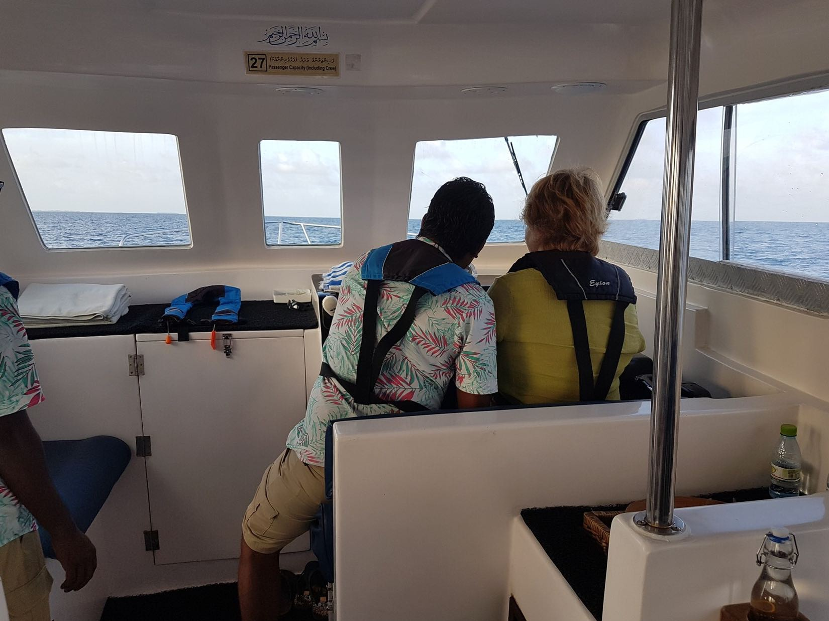 maldives-oblu-by-atmosphere-at-helengeli-speedboat-transfer-driving-holiday-review-feedback-invite-to-paradise-quentin-kate-hulm.jpg