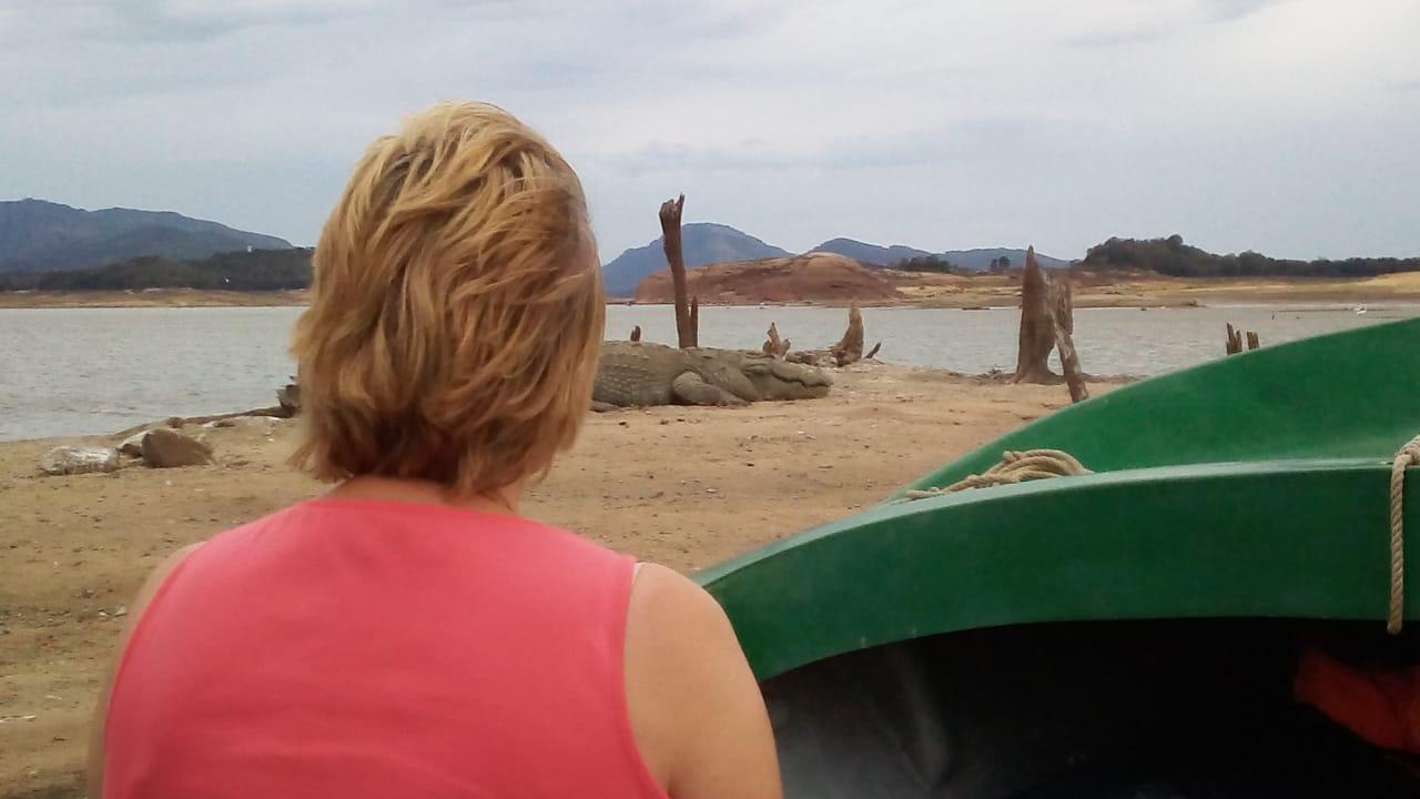sri-lanka-gal-oya-boat-safari-2-holiday-review-feedback-invite-to-paradise-quentin-kate-hulm.jpg