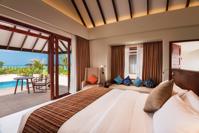 maldives-varu-by-atmosphere-beach-villa-with-pool-bedroom-view-holiday-honeymoon-vacation-invite-to-paradise.jpg