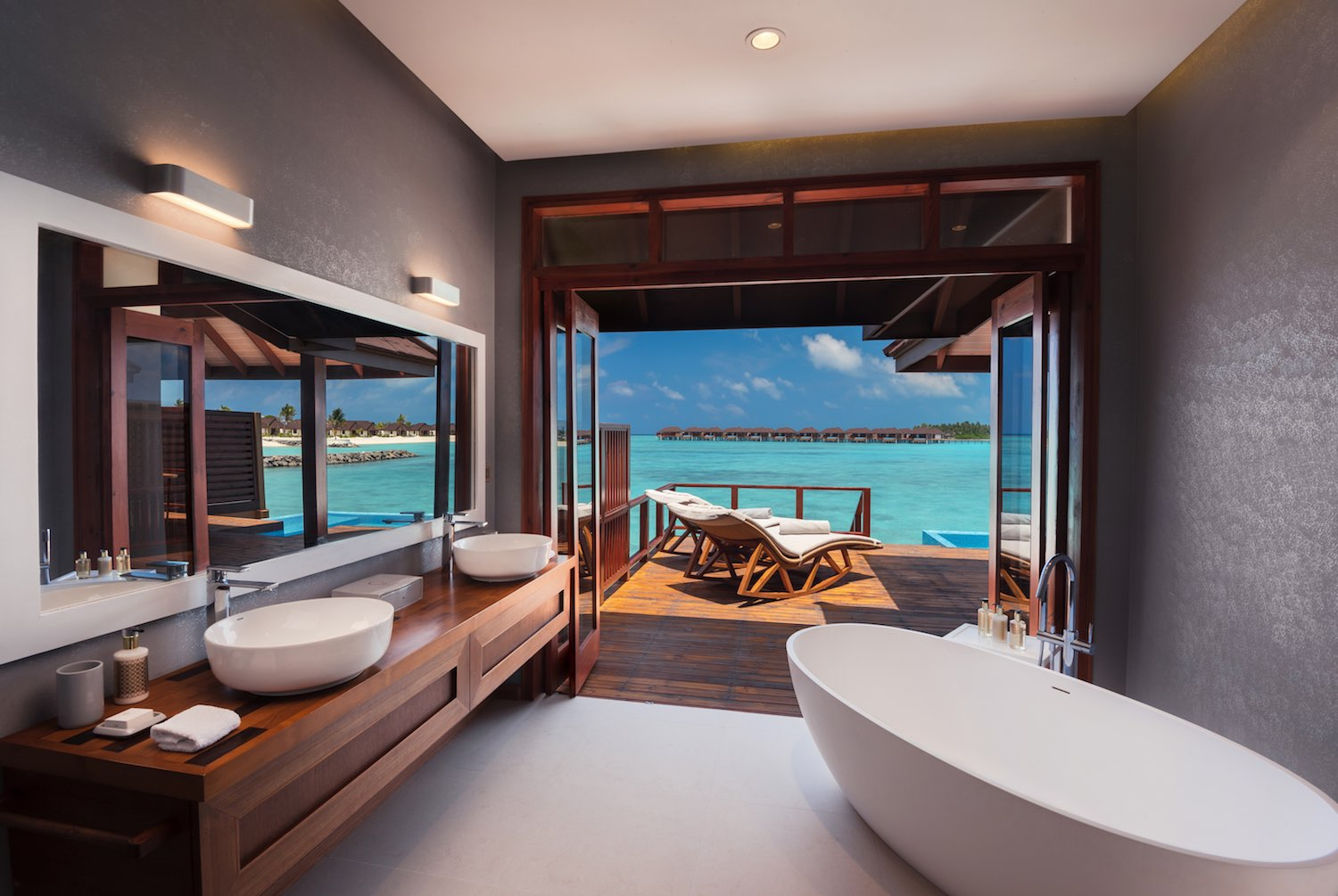 maldives-varu-by-atmosphere-water-villa-with-pool-bathroom-view-holiday-honeymoon-vacation-invite-to-paradise.jpg