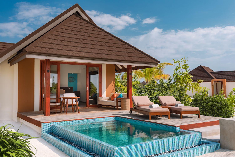 maldives-varu-by-atmosphere-beach-villa-with-pool-villa-exterior-view-holiday-honeymoon-vacation-invite-to-paradise.jpg