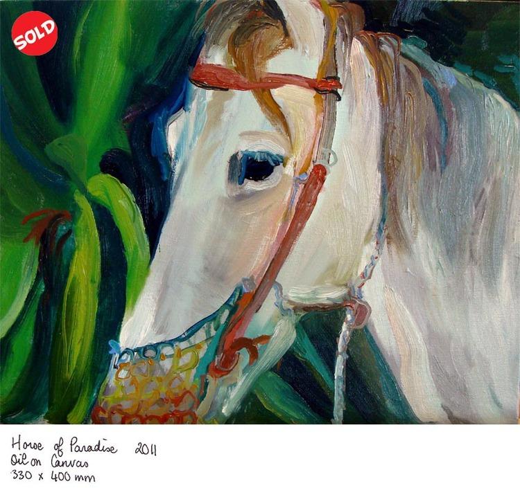 horse of paradise.jpg