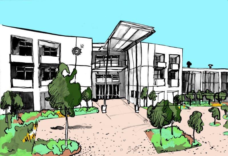 BP building.jpg