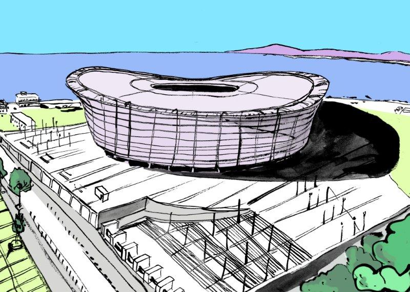 Green Point Stadium.jpg