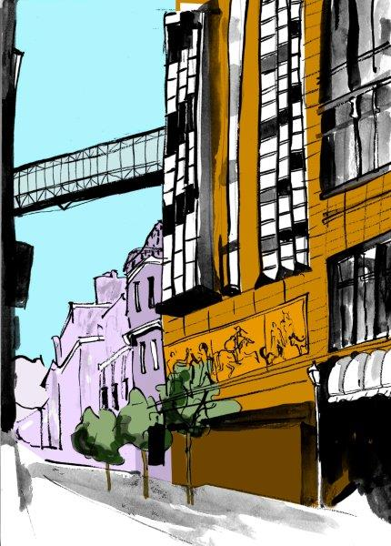 Mutual Heights street.jpg