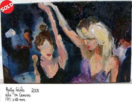 party girls1.jpg