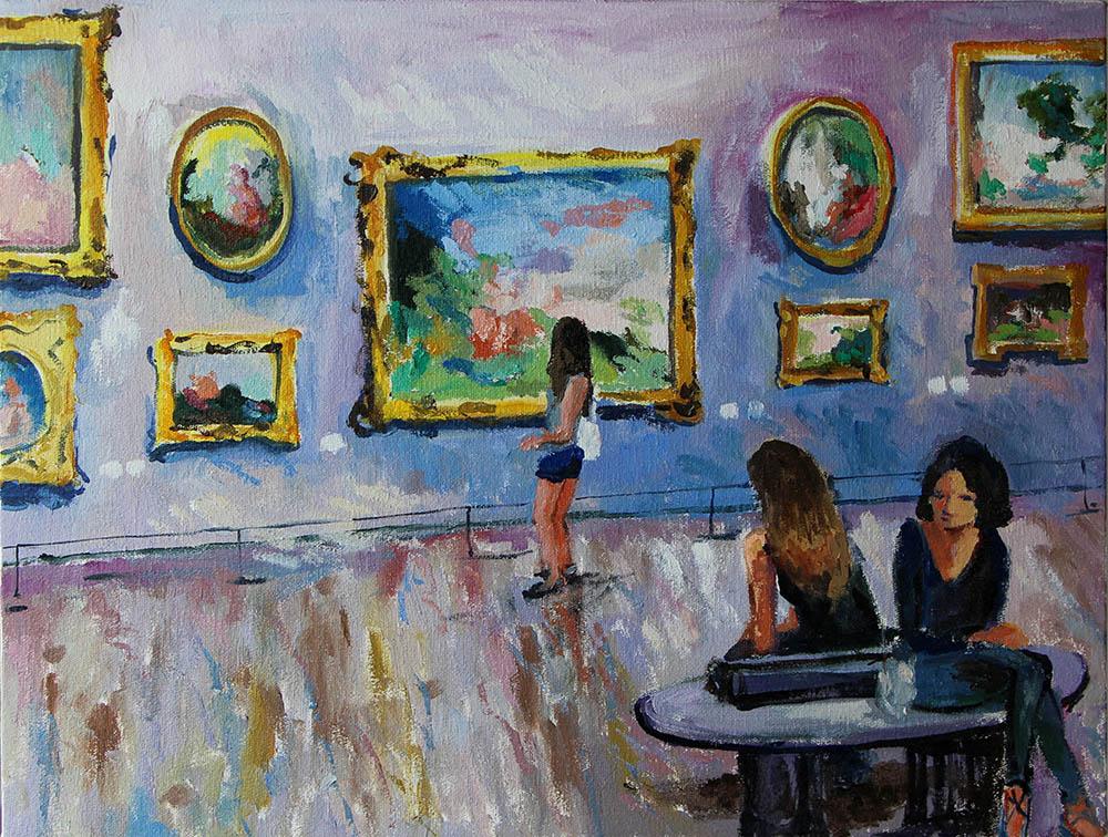 french paintings.jpg