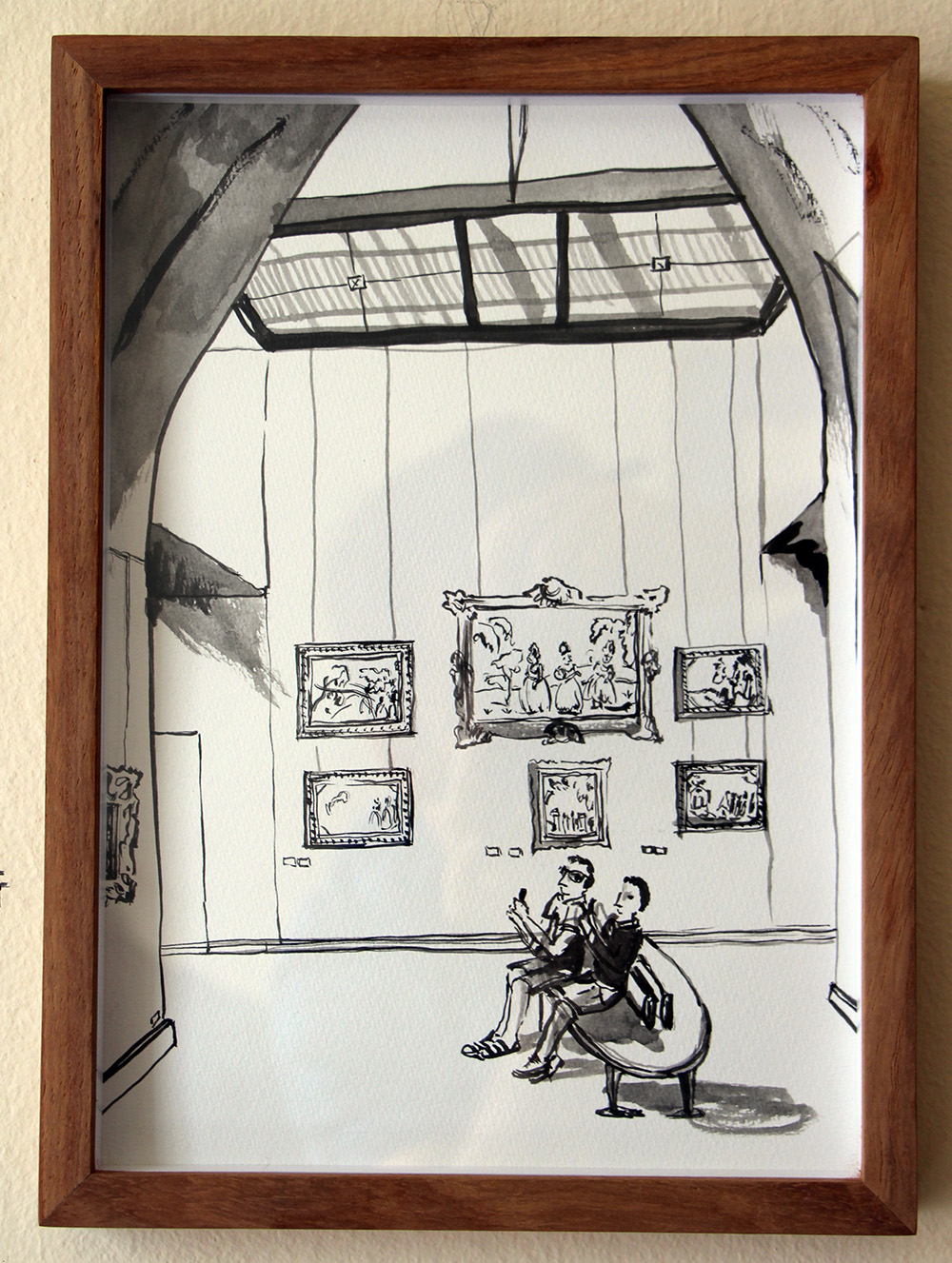 french paintings 2.jpg