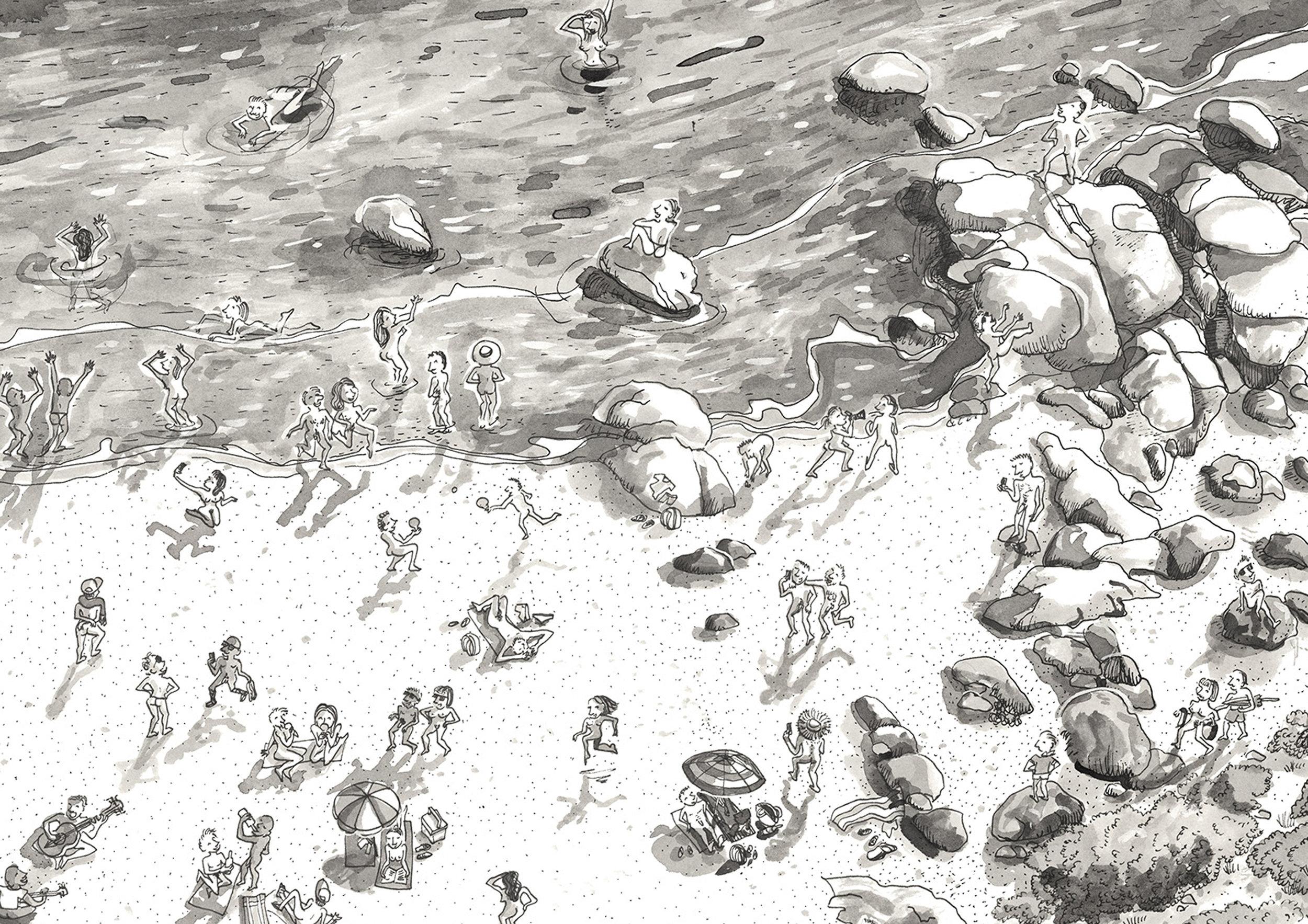 sandy bay 4.jpg