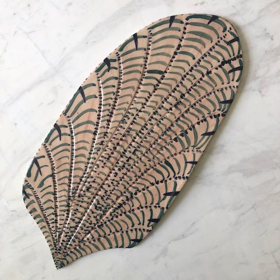 shell #23 R1800.