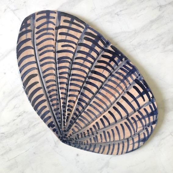 shell #28 R1500.
