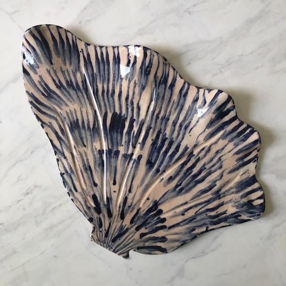 shell #32 R1500.