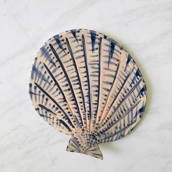 shell #62 SOLD