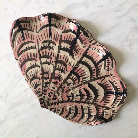 shell #70 R1800.