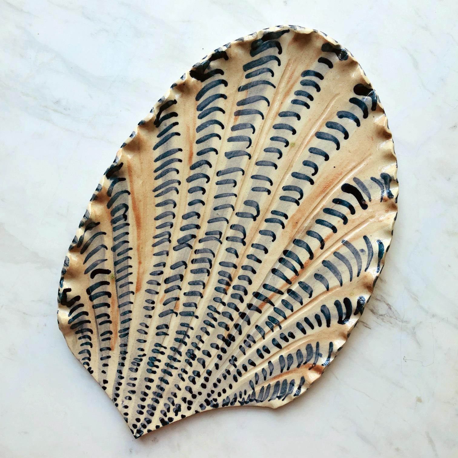 shell # 158 R1400.