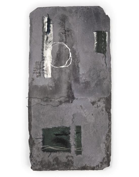 gwk-wall-03.jpg