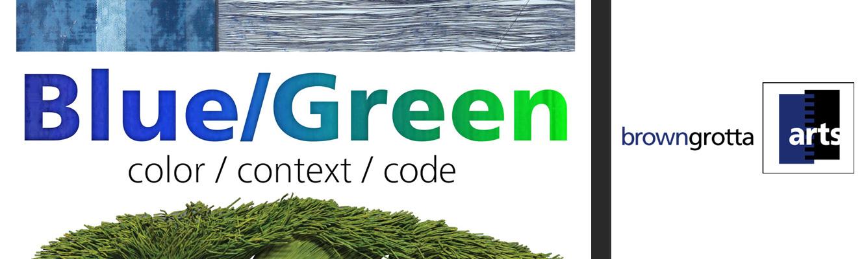 gizella-k-warburton_browngotta-blue-green_MAY18_NEWS.jpg