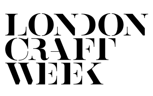 gizella-k-warburton_london-week-MAY18_LOGO.png