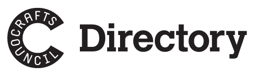 crafts-council-directory-logo_black.png