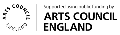 arts-council-logo_black.png