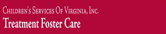 540-667-0116 | treatmentfostercare1@csv-inc.com
