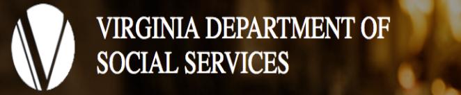 804-726-7000 | citizen.services@dss.virginia.gov